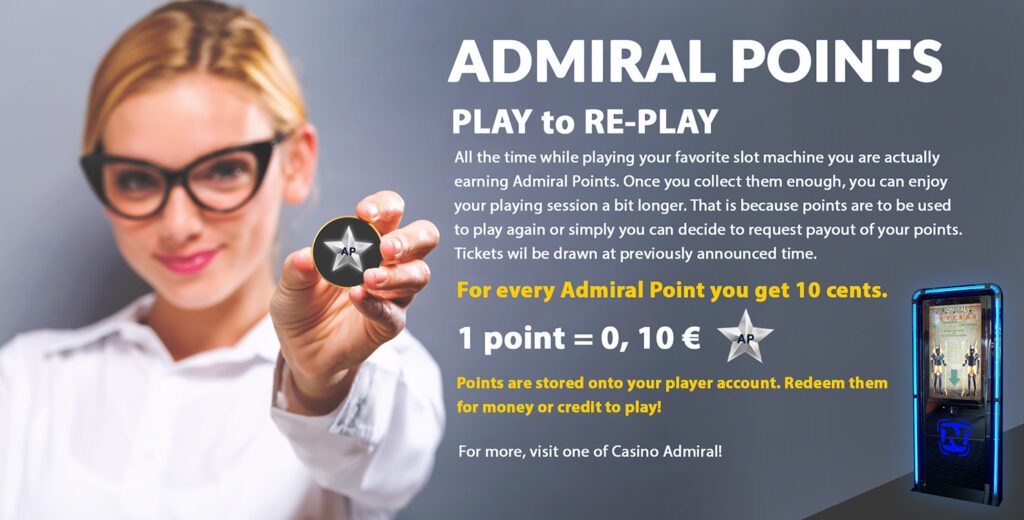 Admiral Points eng