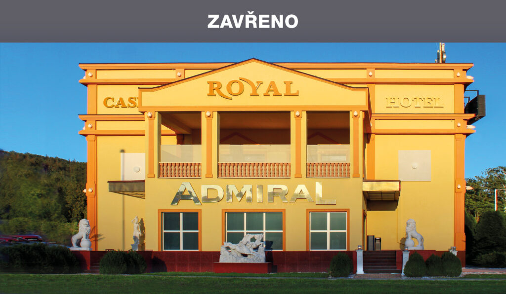 Royal_zavreno