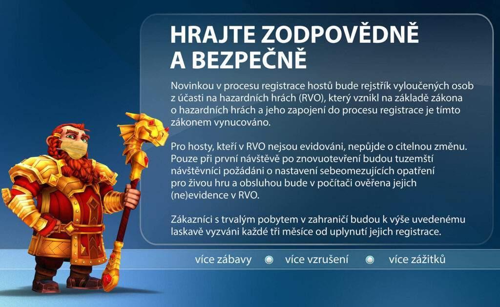 Stay Healthy_4_cz