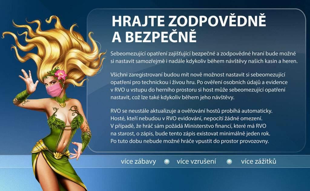 Stay Healthy_5_cz